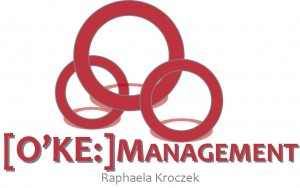 [O'KE:]Management