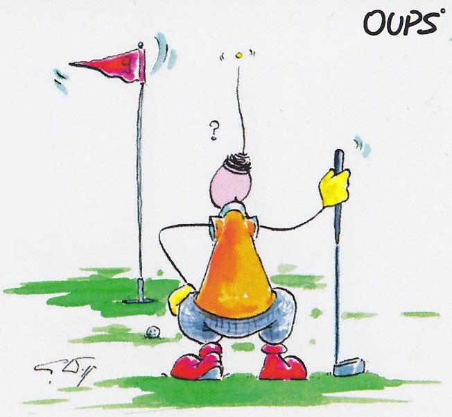 Augenmaß Quelle: www.oups.com