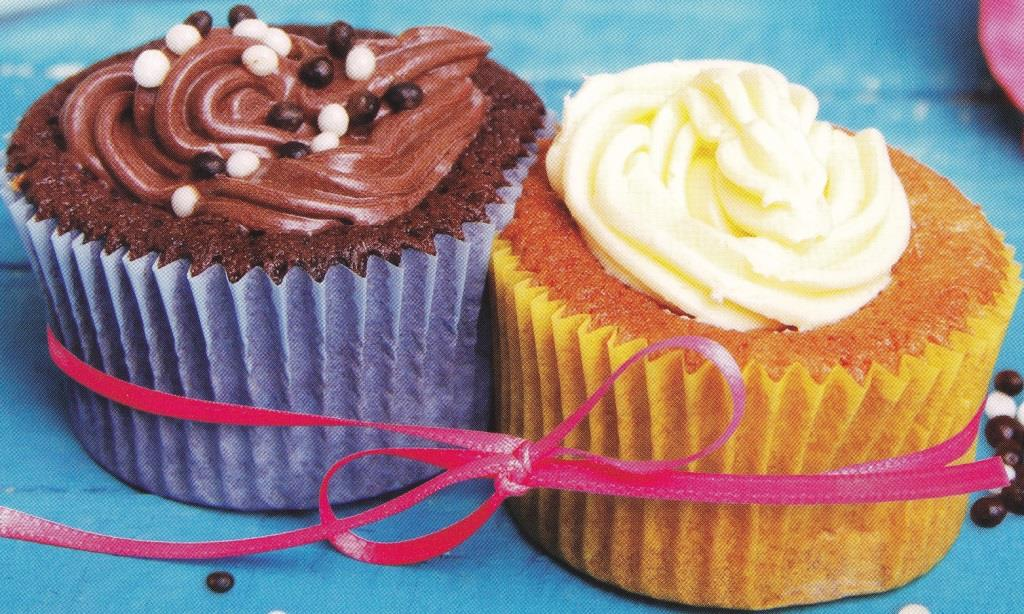 muffins_kl