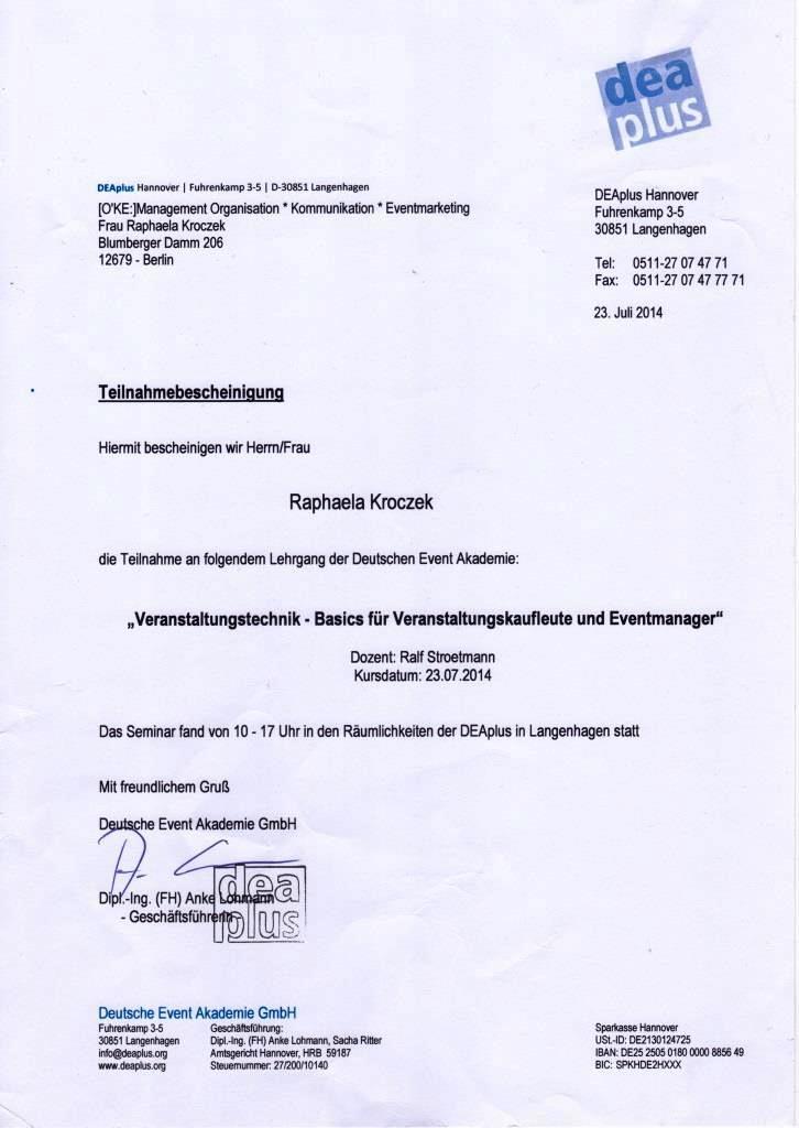 14-07-23 Bescheinigung_VA_Technik