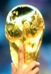 Pokal_2014