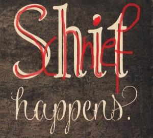 Schnief_happens_kl