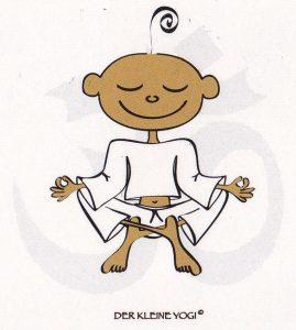 yogi_omm_zeichen